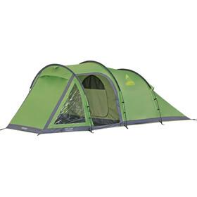 Vango Beta 450 XL Namiot zielony